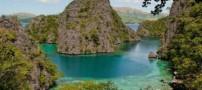 کشورهای زیبایی که دارای جزیره هستند (عکس)
