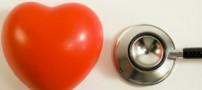 بهترین سن پیشگیری برای بیماری های قلبی
