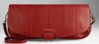 جدیدترین انواع مدل کیف های زنانه مارک Burberry