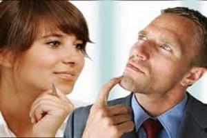 حس ششم زنان قوی تر است یا مردان؟