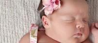 نکات مهم برای نگهداری از نوزاد