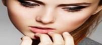 با رفع غبغب چهره خود را زیباتر کنید