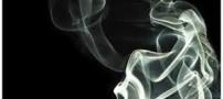 روش هایی برای از بین بردن بوی دود در فضای خانه