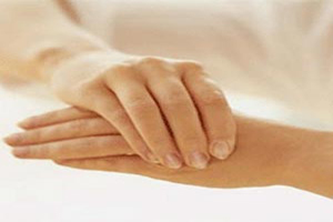 علل درد و خشک شدن مفاصل دست چیست؟