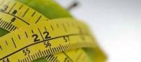 علل چاقی در زنان ایرانی چیست؟