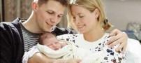 برای بچه دار شدن باید چه دلایلی داشته باشیم؟
