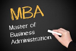 آنچه می خواهید درباره دوره MBA بدانید