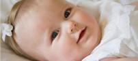 چه خاطراتی در حافظه نوزادان ثبت می شود؟
