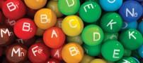 هرنوع ویتامینی را در چه زمانی باید استفاده کرد؟