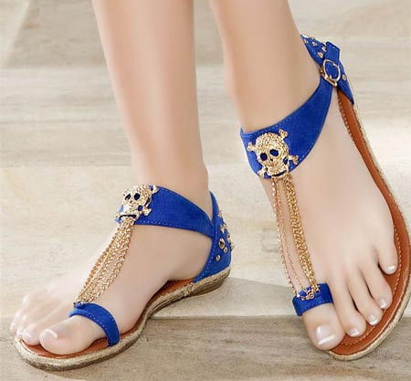 http://www.irannaz.com/images/2015/01/A-variety-of-the-most-fashionable-womens-sandals-model-irannaz-com-7.jpg