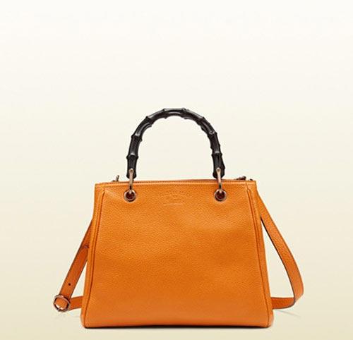 شیک ترین مدل کیف دستی زنانه برند Gucci