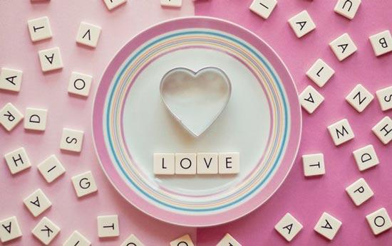 جدید و زیباترین کارت پستال های عاشقانه