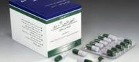 آموکسی سیلین را خودسرانه مصرف نکنید