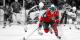 تاریخچه و معرفی ورزش هاکی روی یخ