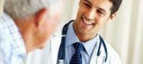 مراجعه به پزشک عمومی بهتر است یا متخصص؟