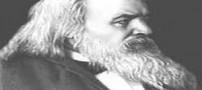 زندگینامه مندلیف شیمیدان بزرگ