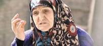 بیوگرافی و گفتگو با حلیمه سعیدی
