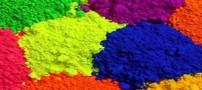 شخصیت شناسی بر اساس تنفر از رنگ ها