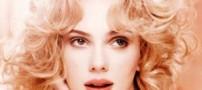 به وجود آمدن چهره ای جذاب از ترکیب 6 صورت (عکس)