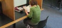 شیوه های کنترل محیط برای مطالعه کردن