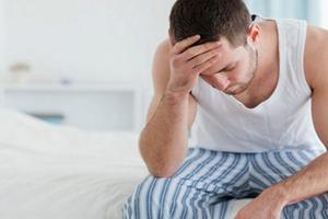 عوامل و درمان کجی آلت تناسلی مردان