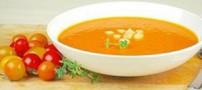 سوپ خوشمزه با رعایت چند نکته