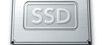 آیا باید کارت های SSD را Defrag کرد؟