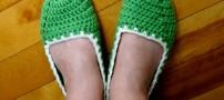 علت سرد بودن مداوم دست و پاها چیست؟