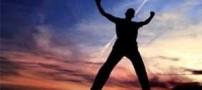شیوه های راهگشا برای داشتن روحیه قوی
