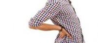 ورزش های مناسب برای درمان گودی کمر