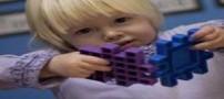 بررسی انواع بازی های کودکان