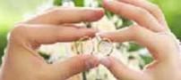 این 12 مرحله را باید برای ازدواج طی کنید