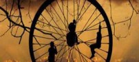 روشی برای آنکه چرخ زندگیتان خوب بچرخد