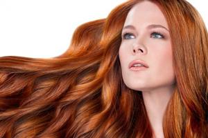 راهکارهایی برای مراقبت از موهای رنگ شده