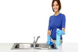 نکاتی برای بهداشت ظرفشویی