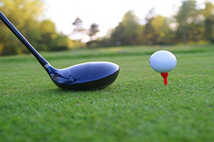 تاریخچه و تجهیزات ورزش گلف