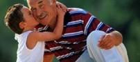 مهدکودک بهتر است یا خانه پدربزرگ؟