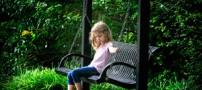 چگونه بفهمیم کودکمان دچار اضطراب و افسردگی است؟