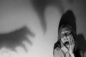 چگونه بر ترس درونمان غلبه کنیم؟ پیشنویس خودکار چگونه بر ترس درونمان غلبه کنیم؟ how to overcome the fear inside
