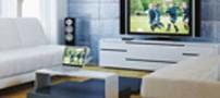 طریقه انتقال تصاویر موبایل و رایانه به تلویزیون