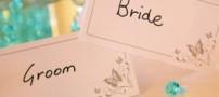 اقدامات مهمی که پیش از عروسی باید انجام دهید