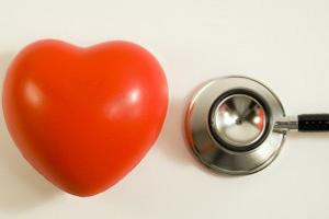 افزایش حمله قلبی با تری گلیسیرید بالا در بدن