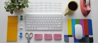 نیازهای ضروری و مهم برای وبلاگ نویسی