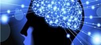 بی خوابی و اثرا ناشی از آن روی مغز