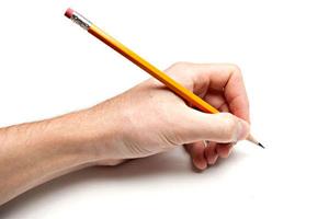 دانستنی های جالب درباره افراد چپ دست