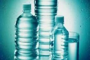 تفاوت آب معدنی با آب آشامیدنی را بدانید
