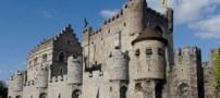 درباره قرون وسطا بدانید