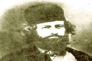 مروری بر زندگی میرزا کوچک خان جنگلی