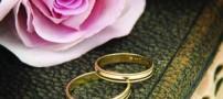 عاشقی قبل از ازدواج بهتر است یا بعد ازدواج؟