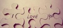 سری جدید دلنوشته های عاشقانه